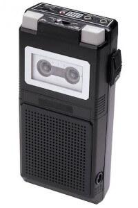 Audio Video Duplication & Transfer