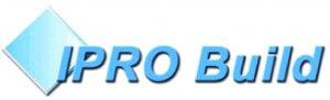 IPRO Build CopyScan Technologies