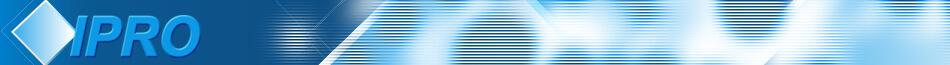IPRO CopyScan Technologies