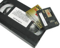 CopyScan Technologies is the audio video duplication experts