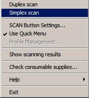 scanningmenu