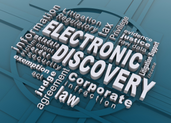 Copyscan floridas document copying and scanning experts ediscovery services malvernweather Images
